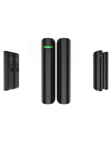 Датчик открытия дверей и окон Ajax DoorProtect Plus