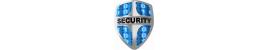 Беспроводная система безопасности Ajax. Сигнализация Ужгород. Установка видеонаблюдения Hikvision